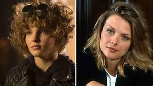 ¿Podrían Jim Carrey y Michelle Pfeiffer aparecer en Gotham ...