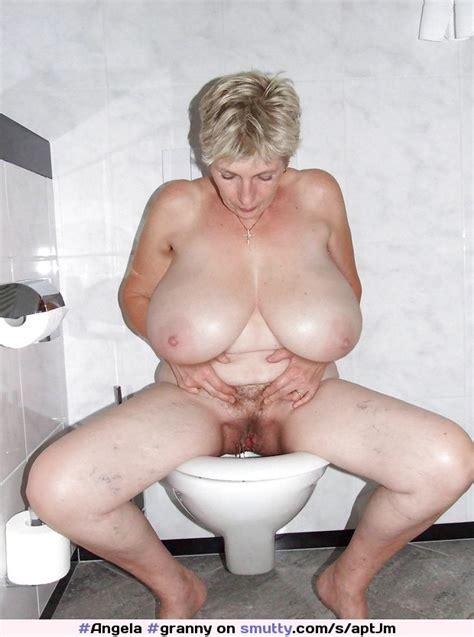 Ariminungmailcom Angela Granny Olderwomen Bigboobs