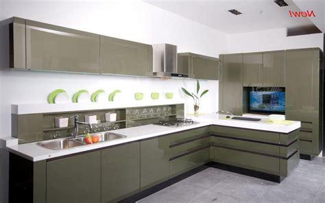 furniture for kitchens modern kitchen furniture raya furniture