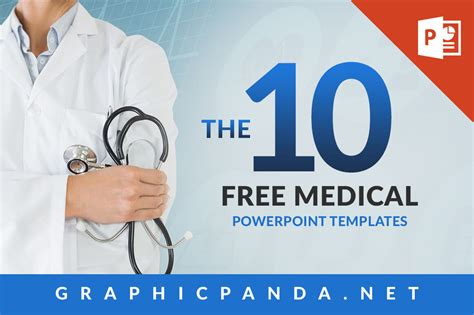 The 10 Best Free Medical Powerpoint Templates, Keynote. Resume Examples For College Students With No Experience. Medical Technologist Resume Template. Free Construction Contracts Templates. Law Office Assistant Resume Template. Samples Of Cover Letters For A Resumes Template. Example Of Sworn Statement. Urgent Fax Cover Sheet Template. Time Recording Sheet Template