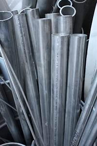 Stainless, Steel