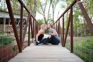wedding photography tulsa39s best choice for wedding With tulsa wedding photographers