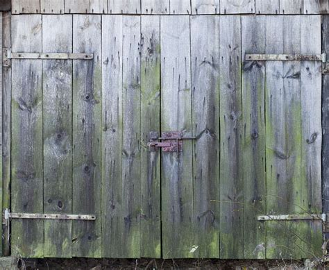 doorswoodbarn  background texture wood door