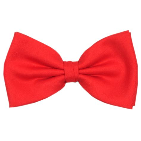 Bowtie Clipart Bow Ties Pictures Clipart Best