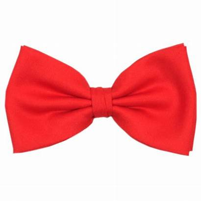 Bow Tie Bowtie Ties Clipart Cartoon Hair