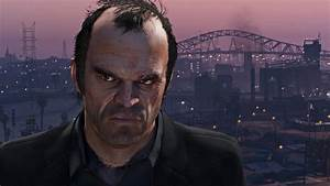 Common GTA 5 PC Errors And How To Fix Them GameSpot