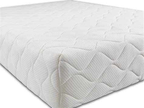 memory foam memory foam mattress king image is loading deluxe 3rd