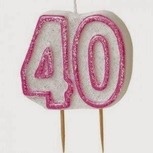 si鑒e auto 2 ans et demi bloguer n 39 est pas jouer les 7 phrases qui t horripilais à 20 ans et qu à 40 ans tu prononces sans trouver où est le problème