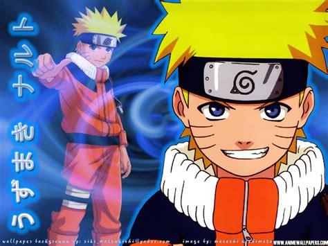 Kumpulan Gambar Naruto