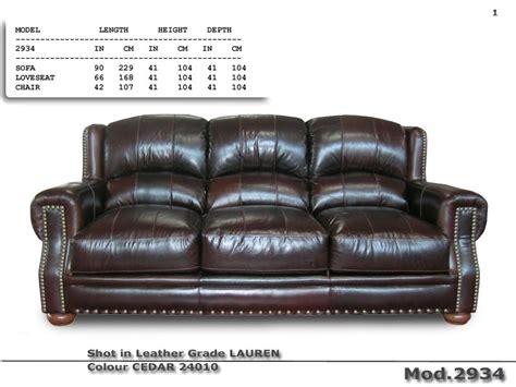 canapes italiens canapés italiens canapés 2934les meubles de l 39 italie