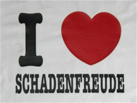 Schadenfreude Meme - forum pards lovely to see by simmo loft for words