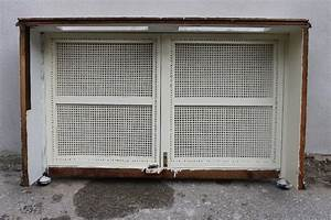 Heizkörperverkleidung Nach Maß : heizk rperverkleidung ernestine mit rattangeflecht ebay ~ A.2002-acura-tl-radio.info Haus und Dekorationen