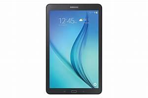 Galaxy Tab E  8 0 U0026quot   Lte