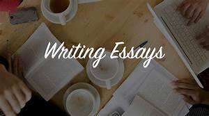 formal written examination essay pte victoria university of wellington creative writing viking homework help
