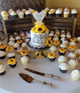 Mrs Maddox Cakes : Farmington, Michigan Bakery : Wedding