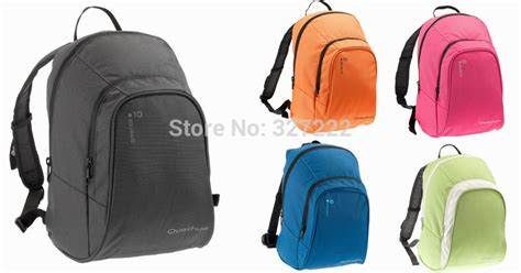 backpack day 10l outdoor sports cing hiking