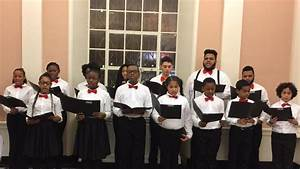 Guest Children's Choir THIS Sunday, May 7th! | Old First ...