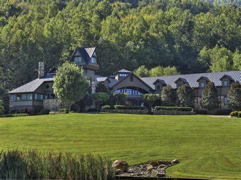 greeneville tn real estate  sale property search