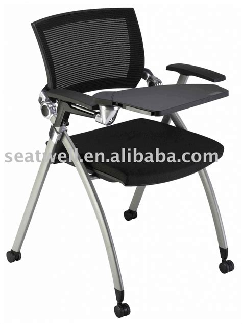 student desk chair combo virco 3400brc5196 martest 3400br combo desk rectangle top
