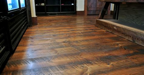 durable wood flooring douglas fir sustainable lumber