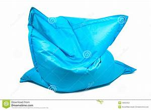 bean bag chair stock photo image of beanbag trendy With bean bag chairs in stock
