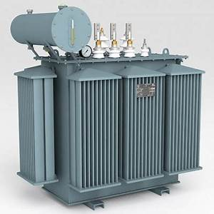 Electrical Transformers News: The Importance Of Power ...