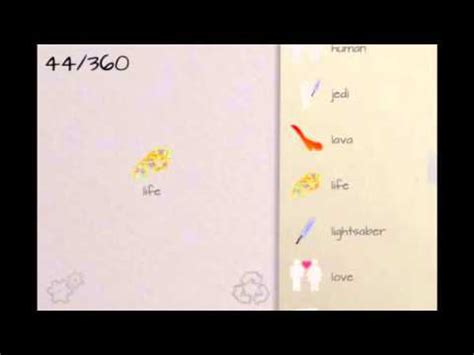 how to make light bulb in little alchemy how to make some elements in little alchemy how to save