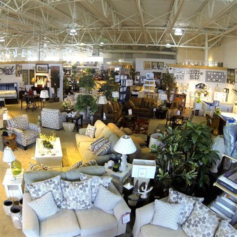 the furniture warehouse furniture stores 4027 n