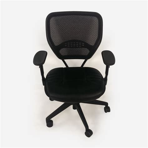 56 eames style rolling office chair chairs