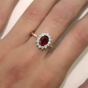 24 best diana39s rings images on pinterest princess With diana wedding ring