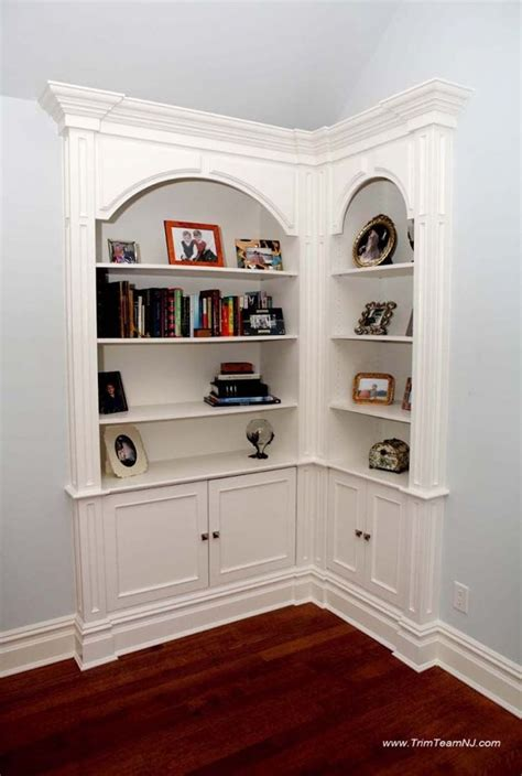 masterbedroomwallunits  master bedroom corner