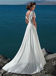 petite wedding gowns bridal wedding gown wedding gown With petite beach wedding dresses