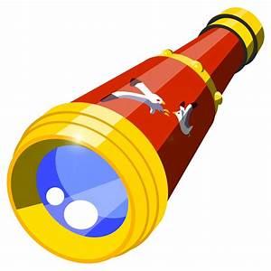 Telescope | Zeldapedia | FANDOM powered by Wikia