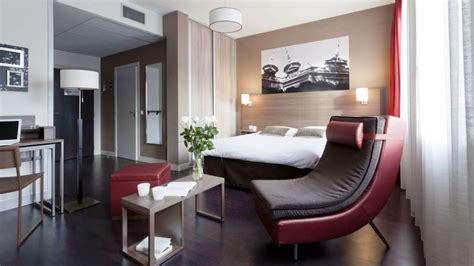 Best Studio Apartment Design  Design Ideas