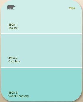 17 best ideas about blue accent walls on pinterest blue