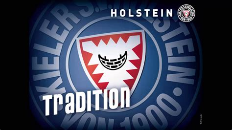 We would like to show you a description here but the site won't allow us. B206 - Für immer Holstein (Holstein Kiel Hymne) - YouTube