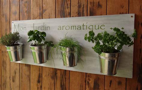 cours de cuisine bretagne 10 jardins d intérieur à tous prix