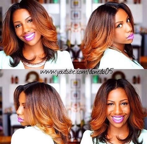 frieda hair styles pin frieda sehorst auf haircolor sch 246 ne 8256