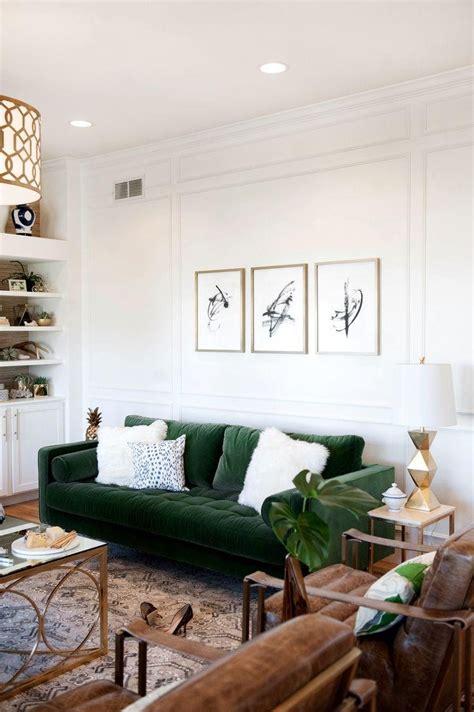 Mint Green Living Room Ideas by 20 Photos Mint Green Sofas Sofa Ideas