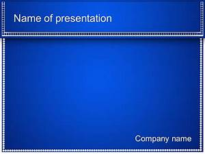 free powerpoint template cyberuse With powerpoint templates for software presentation
