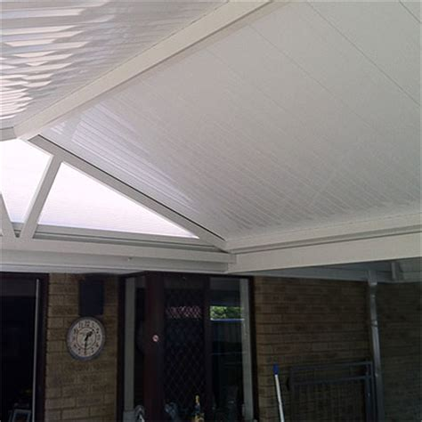 patio roofing perth patio builders great aussie patios