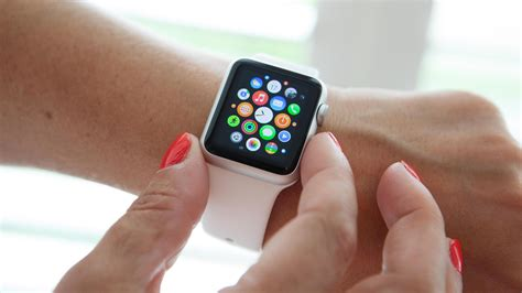 apple plans wrist monitor  check blood pressure