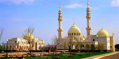 Mosque Wallpaper by Mosque Wallpapers Hd Backgrounds