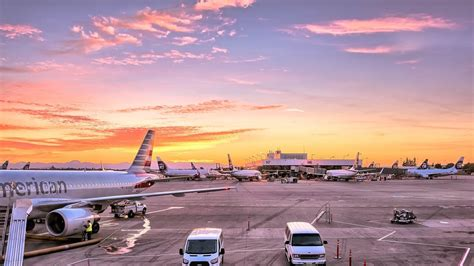 Airport Shuttle Rates by The Best Airport Shuttle Service In Destin Fl 850 865 6900