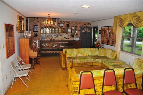 home interiors buford ga 78 best images about tennessee sheriff buford pusser on
