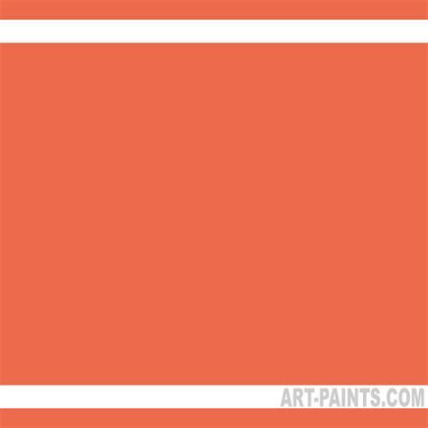 Mirror Lake Jump Death by Polo Apricot Scrapbooking Foam Styrofoam Foamy Paints