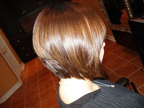 view  inverted bob bob hairstyles  short hairstyles  women