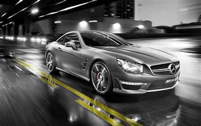 Mercedes Benz Amg Wallpapers Class Desktop Sl