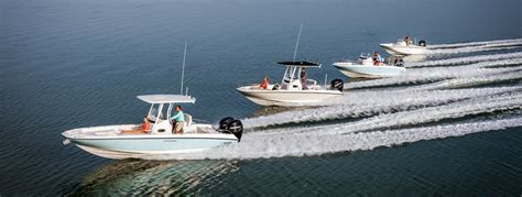 Boston Whaler Boats Website by Boston Whaler Dauntless Boats Dauntless Boat Fishing