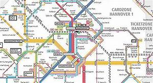 Gvh Fahrplan Hannover : stra fahrgastcenter liniennetz ~ Markanthonyermac.com Haus und Dekorationen